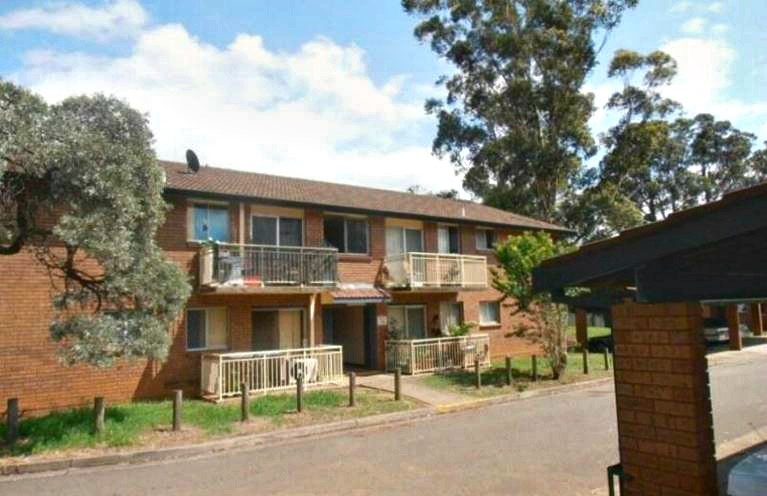 Campbelltown Right Property Management