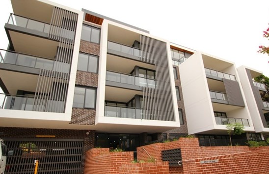 29-31 Cliff Road, Epping