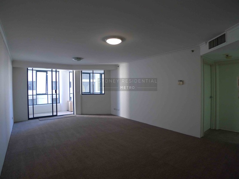 Picture of Level 13/303 Castlereagh Street, Sydney