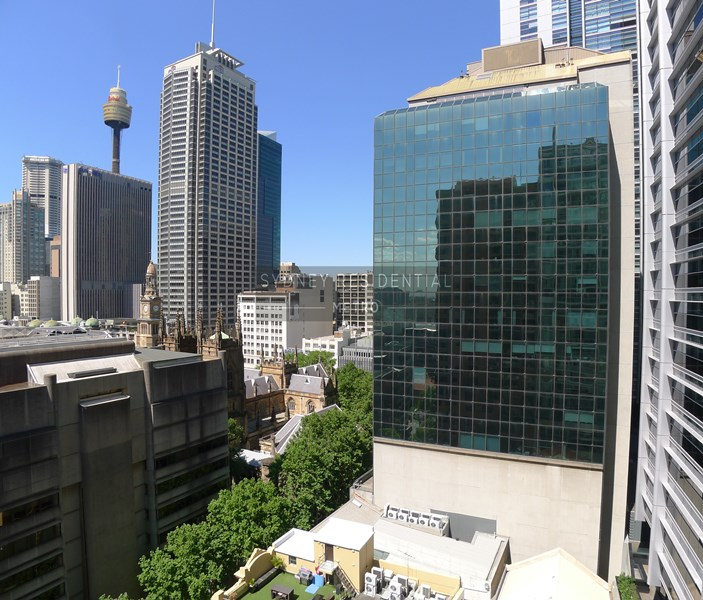 Picture of Level 16/515 Kent Street, Sydney
