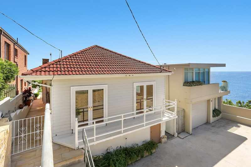 Picture of 9 Bloomfield Street, South Coogee