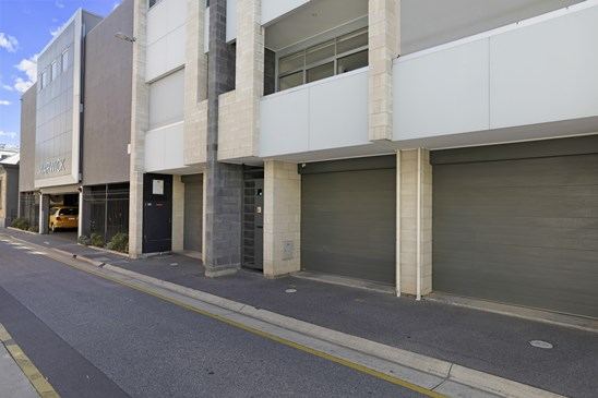14 Hobsons  Place, Adelaide