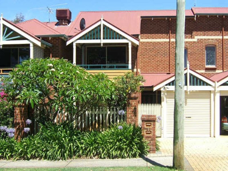 Picture of 50 Coode Street, Maylands