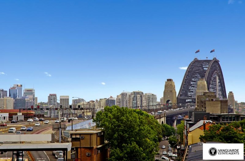 Picture of 10A/171 Gloucester Street, Sydney