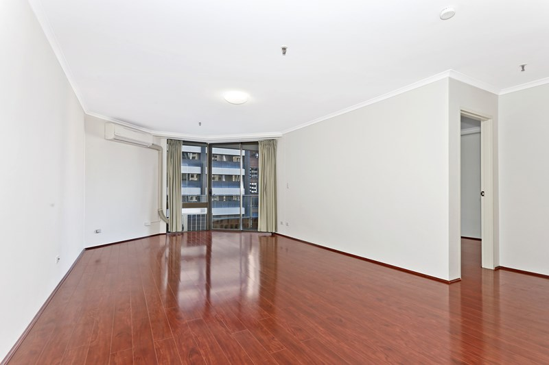 Picture of 25 Market  Street, Sydney