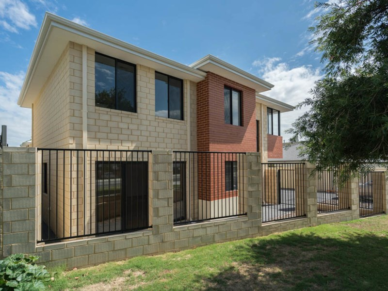 Picture of 1/23 Cleaver Terrace, Rivervale