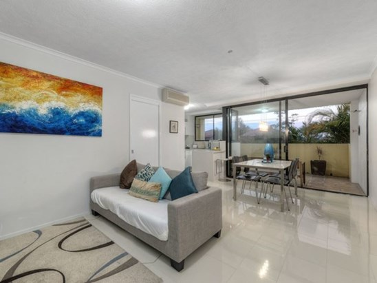 $440 pw Fully Furnished