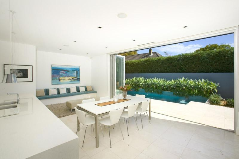 Picture of 6 Forest Road, Double Bay