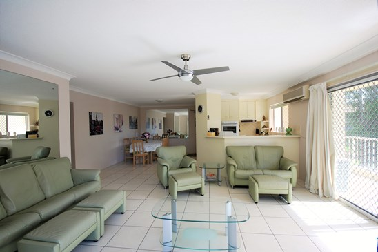 From $750pw