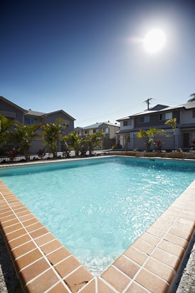 From $330 PW