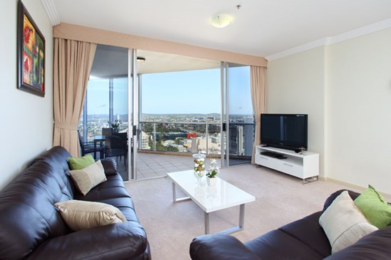 $1000pw inc INTERNET