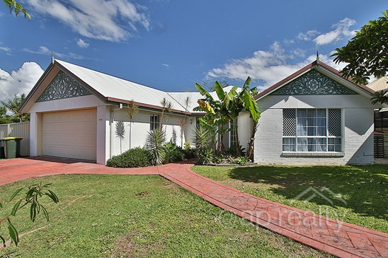 NOW ONLY $450pw