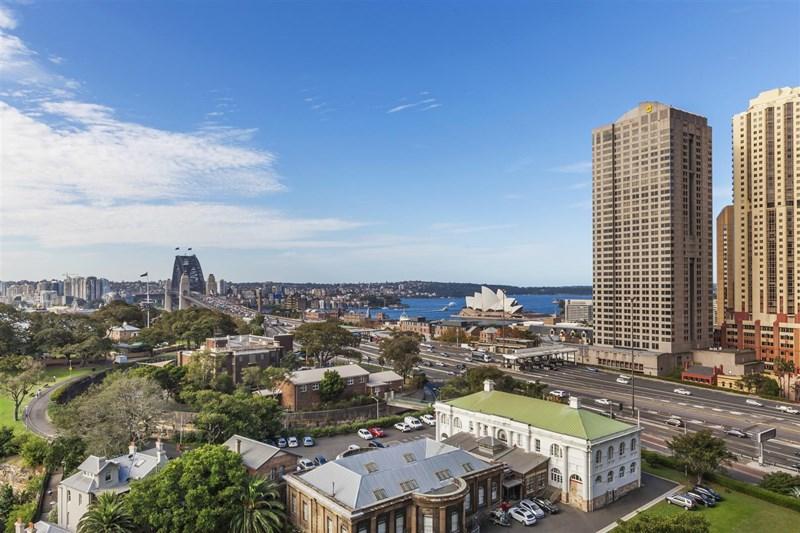 Picture of 127 Kent Street, Sydney