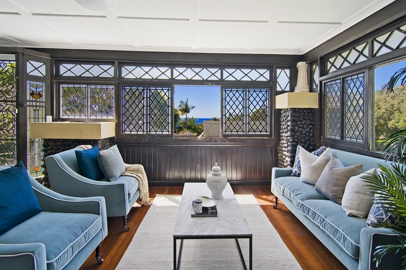 Picture of 32 Reddall Street, Manly