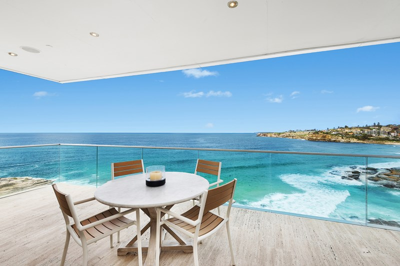 Picture of 4/11 Kenneth Street, Tamarama