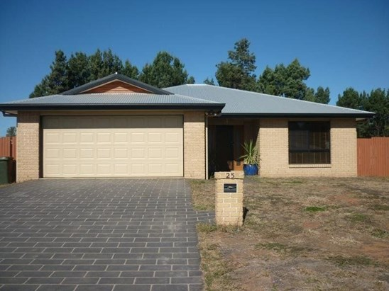 $250/w furnished home