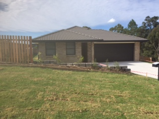 20 Mountain Spring Drive, Kendall