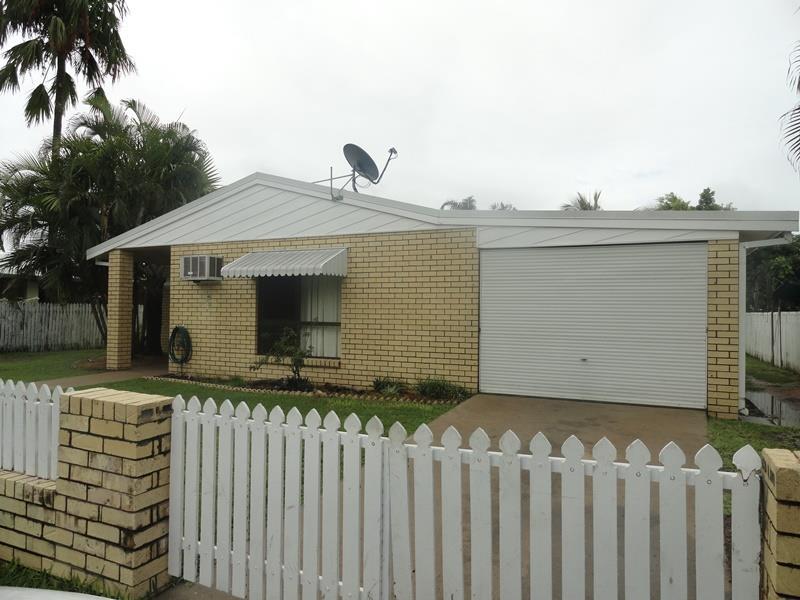 34 Rayleigh Street, Wulguru