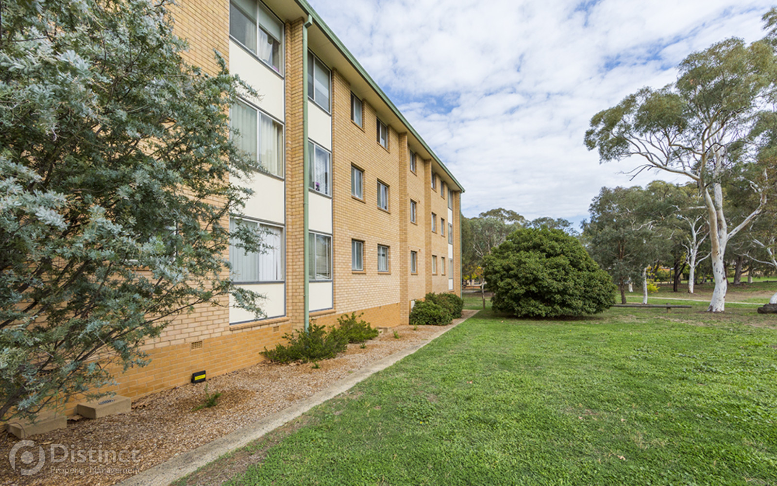 55/3 Waddell Place, Curtin