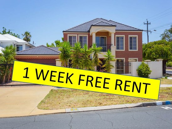 $700 Weekly