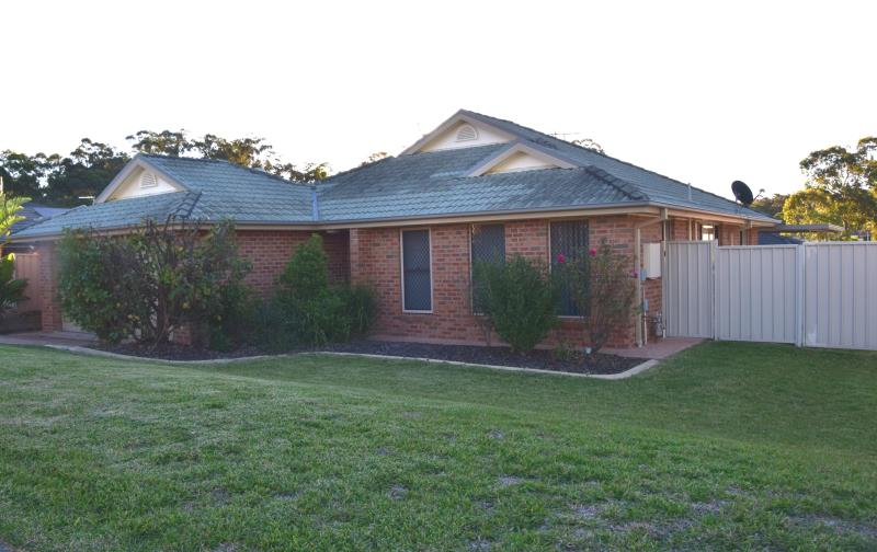 73 Worcester Drive, East Maitland