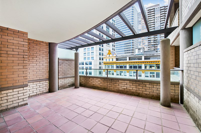 Picture of 1002/148 Elizabeth Street, Sydney