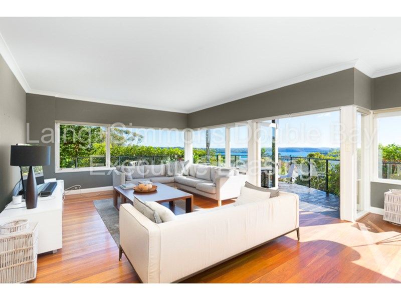 Picture of 89 Kings Road, Vaucluse