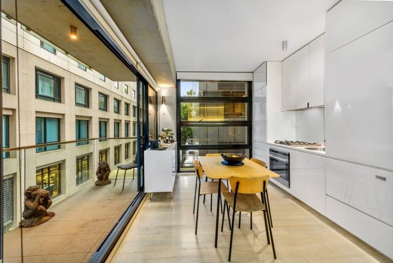 Picture of 21 Alberta Street, Sydney