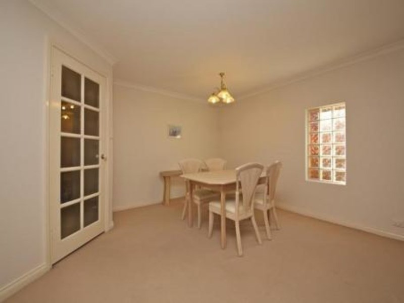 Picture of 1/40 Wellington Street, East Perth