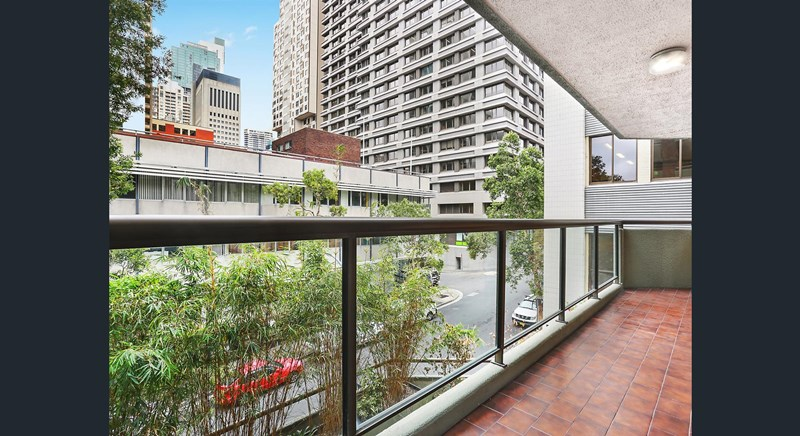 Picture of 17-25 Wentworth Avenue, Sydney
