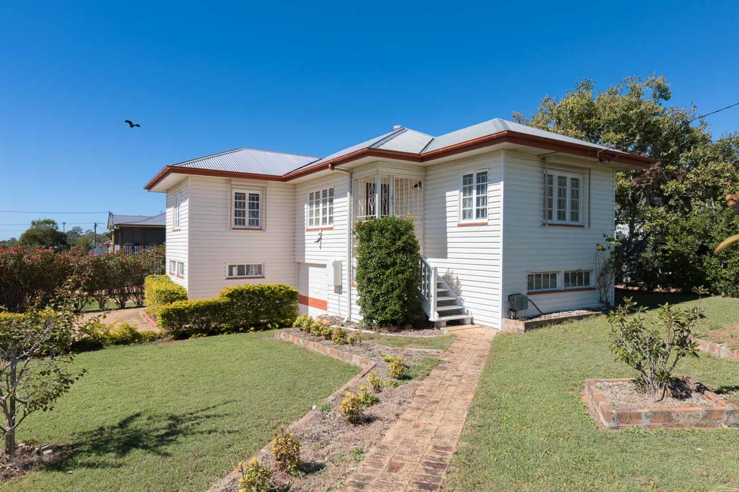 40 Delsie Street, Cannon Hill