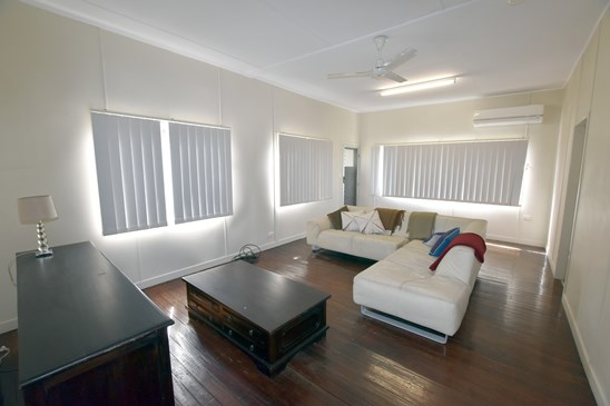$160pw Book Online 24/7