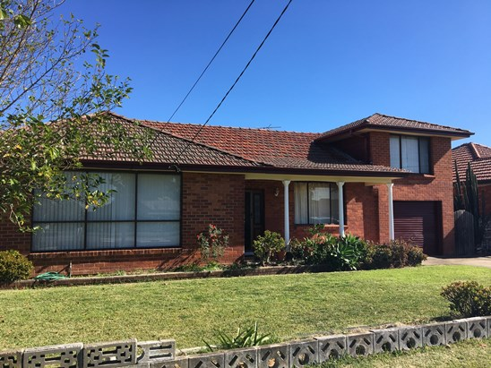LEASED BY SARAH KAZZI 0404 660 263