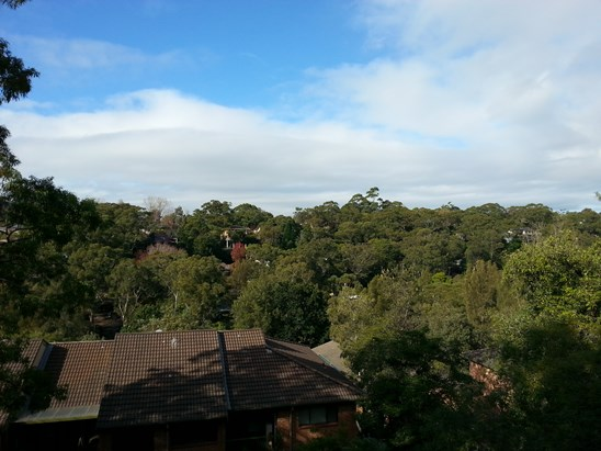 25 Best Street, Lane Cove