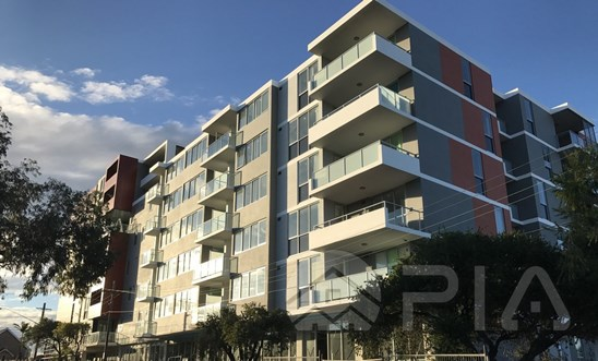 From $460 pw