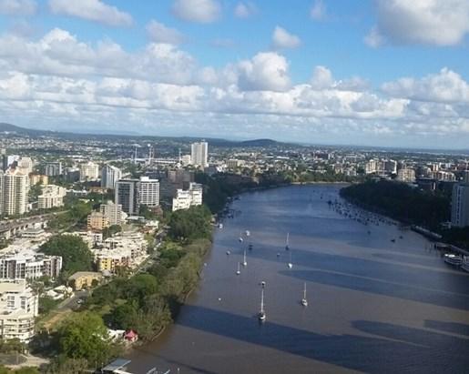 $795 - Amazing River Views