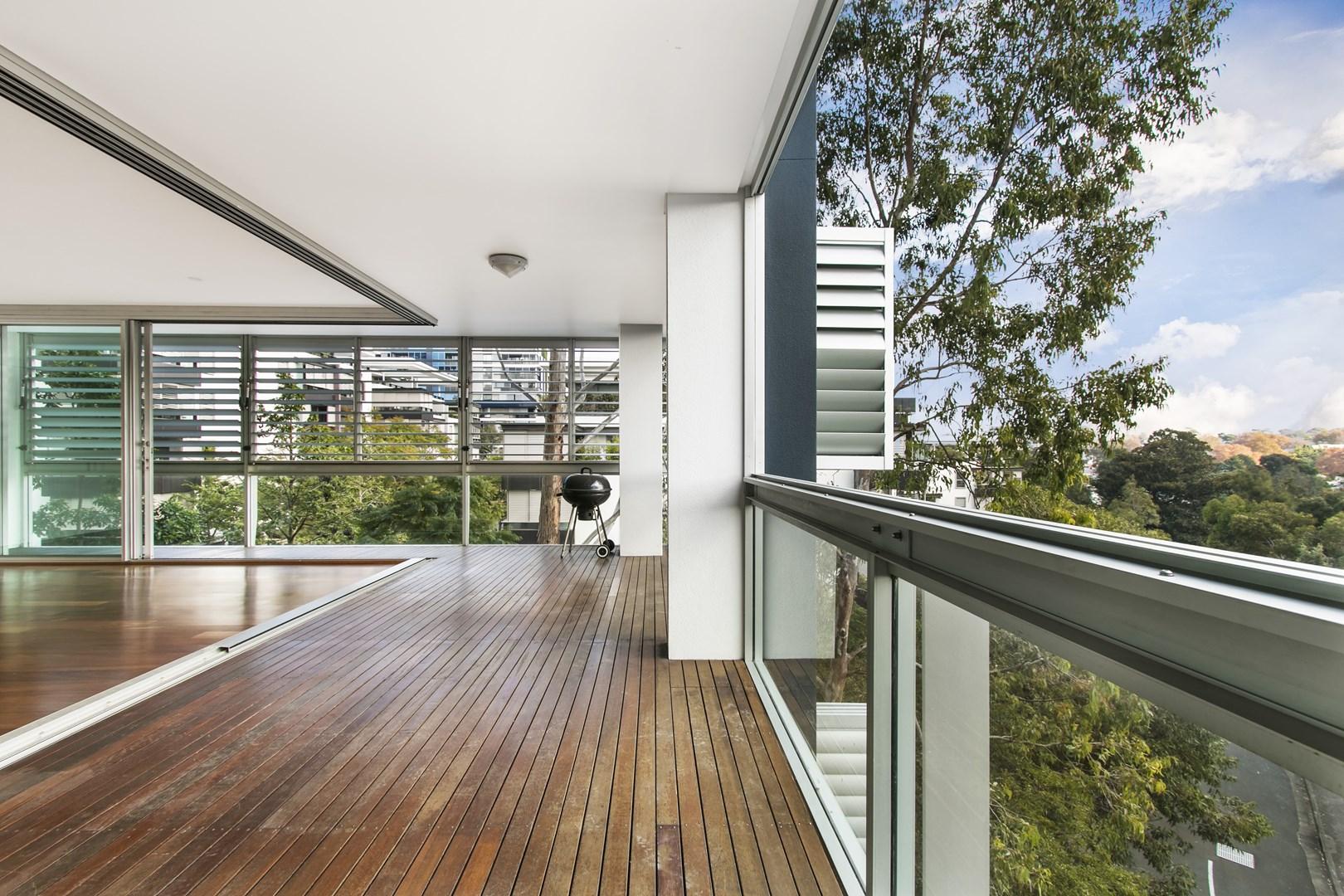 20/4 Alexandra  Drive, Camperdown NSW 2050, Image 0