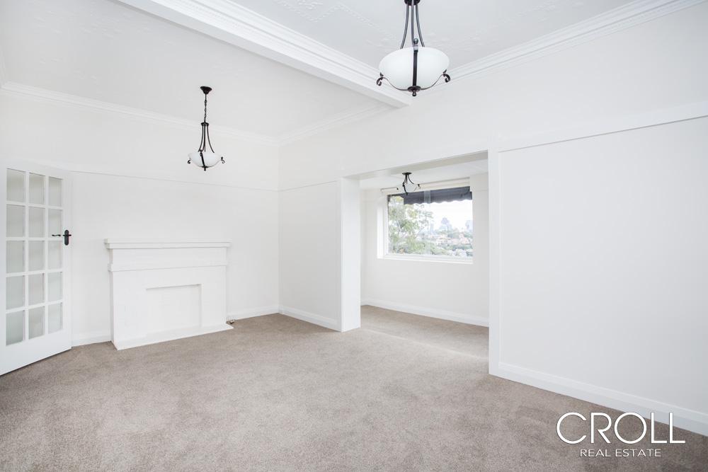 6/56 Musgrave Street, Mosman NSW 2088, Image 0