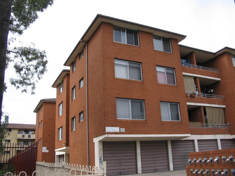 96 Copeland Street, Liverpool NSW 2170 - Apartment For ...