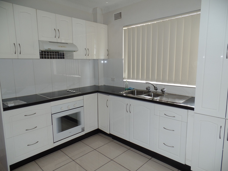 5 42 copeland st liverpool nsw 2170 apartment for rent for Kitchens liverpool nsw