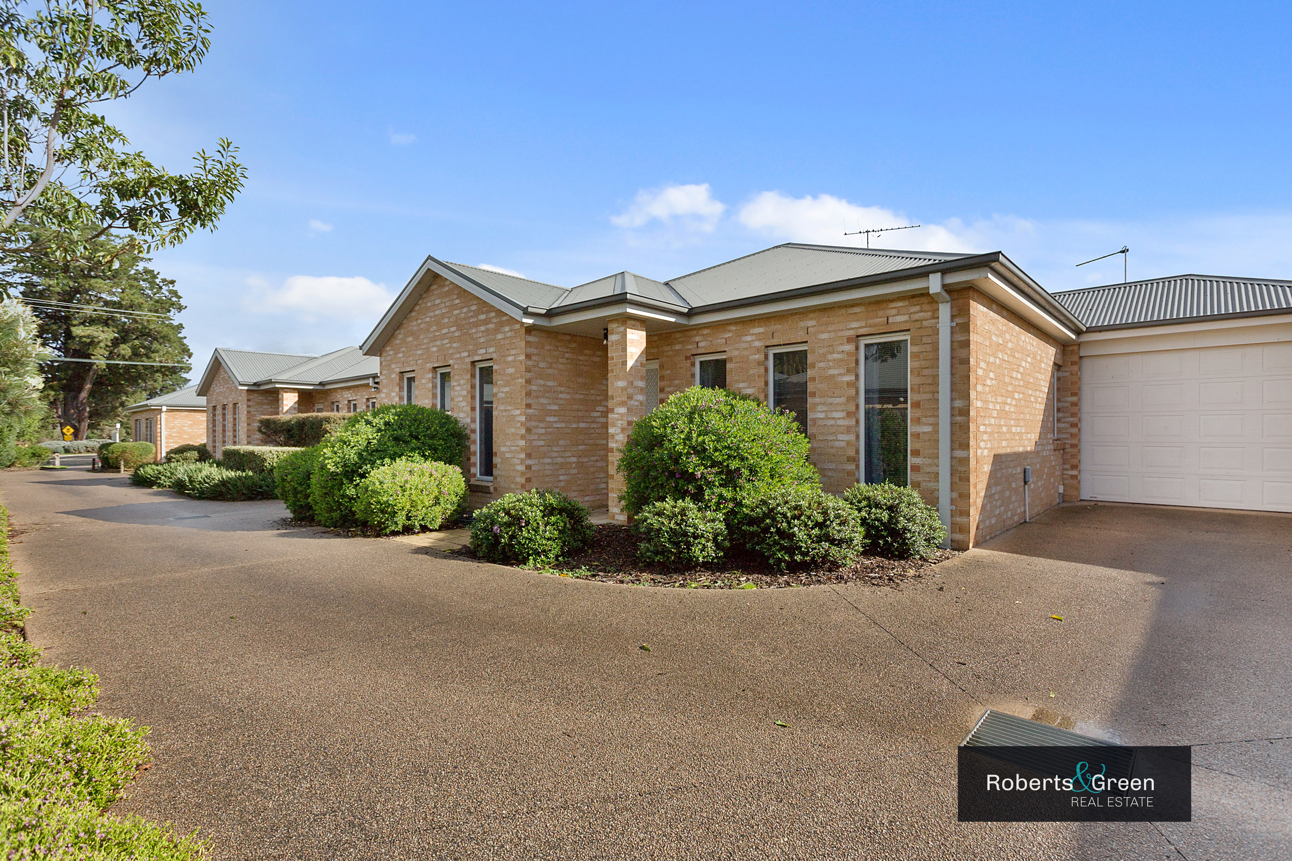 Homes for sale crib point vic - 3 240 Stony Point Road Crib Point Vic 3919 Apartment For Rent 320