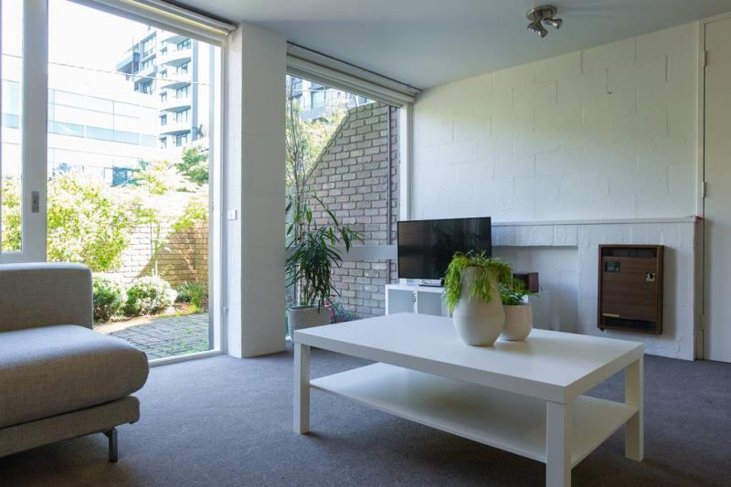 Picture of 23/458 St Kilda Road, Melbourne
