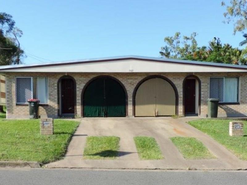 $180 per week - Lawn Maintenance Included!