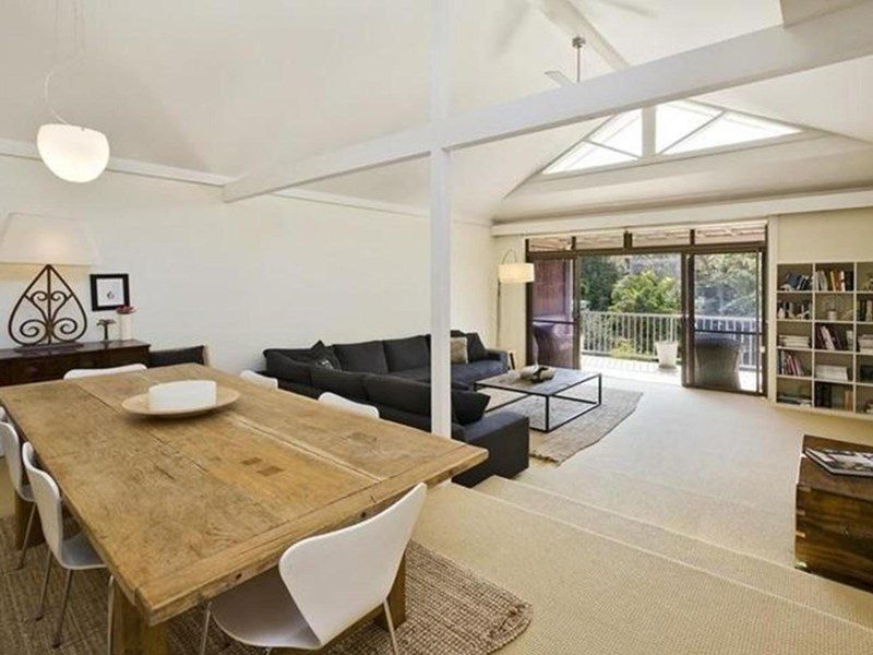 Picture of 6A Esther Road, Mosman