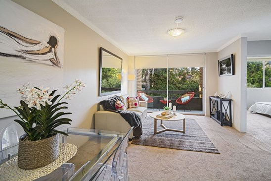From $600pw