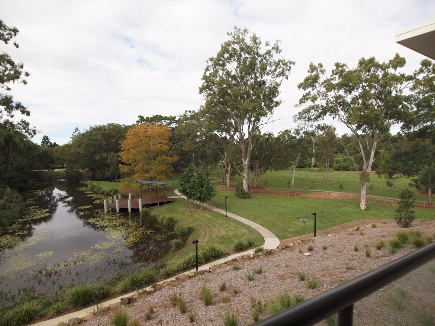 59/9 Houghton Street, Petrie QLD 4502, Image 0