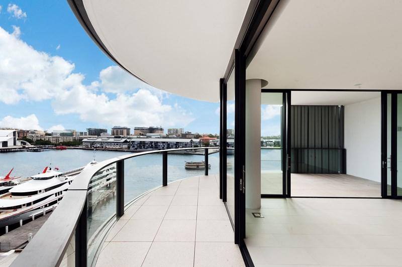 Picture of Level 6/31 Barangaroo  Avenue, Sydney