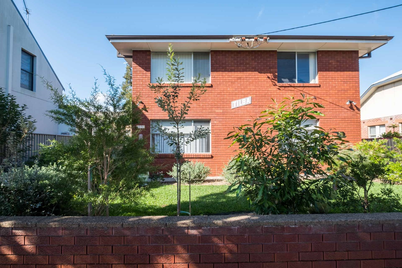 1/153 Union Street, The Junction NSW 2291, Image 0