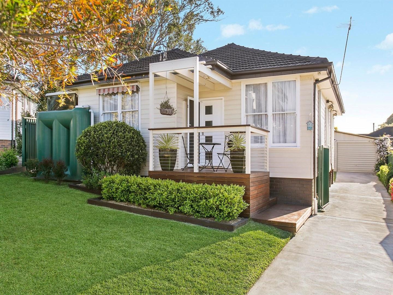 5 Mogila Street, Seven Hills NSW 2147, Image 0