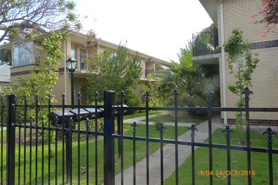 4 Macklin Street, Hyde Park
